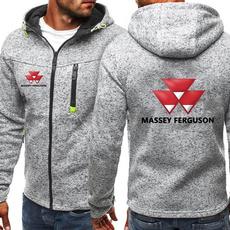 hoodiesformen, pullovermen, Fashion, Fitness