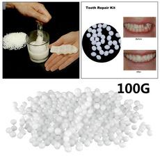 teethrepair, teethbleaching, denture, Thermal