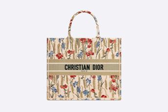 women bags, Totes, Tote Bag, fashion bag