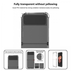phonebackcover, case, phonebackcase, phonebackshell