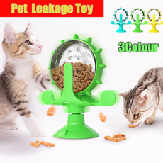 puzzleresistanttoy, cattoy, Toy, petaccessorie