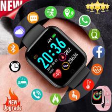 Relojes, applewatch, Monitors, Regalos