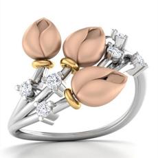 DIAMOND, zirconring, Crystal Jewelry, rhinestonering