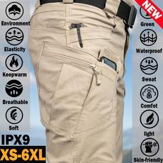 waterproofpant, Plus Size, camping, Hiking