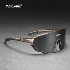 Mens Sunglasses, Goggles, Men's Fashion, Sports & Outdoors