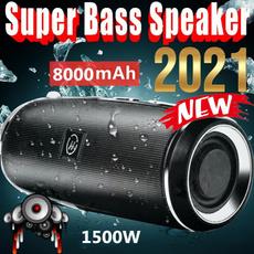 outdoorspeaker, stereospeaker, Outdoor, Wireless Speakers