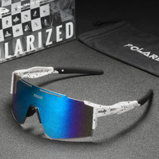pitvipersunglasse, Outdoor Sunglasses, Ski Goggles, Glasses