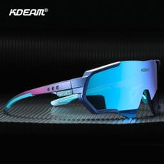 Outdoor Sunglasses, Cycling, Fashion, polaroid