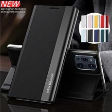 case, Mini, Samsung, leather