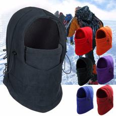 Warm Hat, Fashion, Hiking, Cycling cap