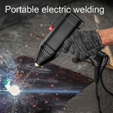 Electric, handheldweldingmachine, Tool, repairtool