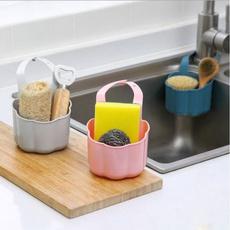 Kitchen & Dining, Shelf, Storage, Kitchen & Home