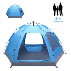 tentlight, campingtents4people, tentsforcamping4personwaterproof, Outdoor