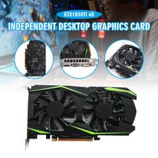 graphicscard, Dvi, computer accessories, 4GB