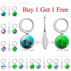 Turtle, buy 1 get 1 free, Key Chain, Jewelry