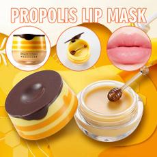 lipbalmcare, anticracking, nourishinglip, propolislipmask