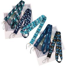 Necklace, Chain Necklace, Necks, Mobile