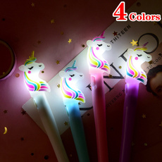 cute, signing, led, Gifts