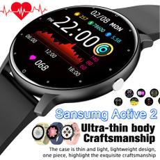 Heart, Touch Screen, Smartphones, relogiosmartwatch