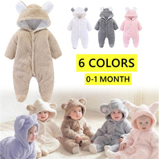 toddlerouterwear, babycoat, Polyester, Fashion