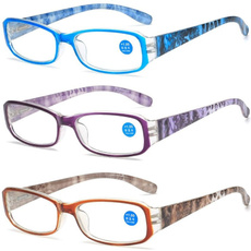 eyeglassesprotection, eye, Vintage, ultralight