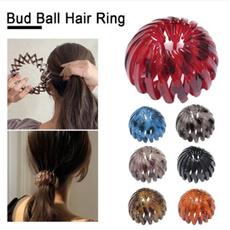 hair, hairstyle, fashionhairpin, Women's Fashion