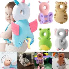 headcushion, toddlerheadprotector, Head, Adjustable