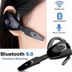 Headset, Microphone, Earphone, Tablets