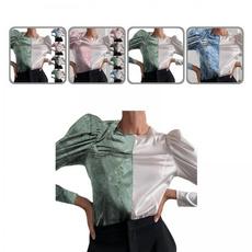 blouse, ladyshirt, Fashion, Shirt