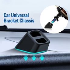 Clip, Mobile, Cars, Universal