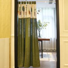 Pocket, Kitchen & Dining, Flowers, Door
