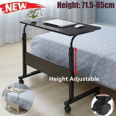 heightadjust, readingtable, sidetable, sofadesk