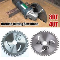 disc, Blade, woodcuttingtool, Tool