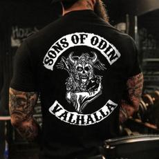 Fashion, Shirt, topstshirtsmentshirt, Cool T-Shirts