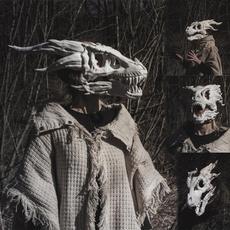 masksforhalloween, cosplayaccessoriespro, theme, Cosplay