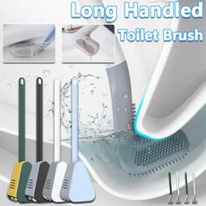Bathroom, Golf, toiletcleaningbrush, toiletcleaning