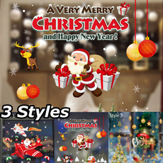 firm, party, Christmas, holidaydecoration