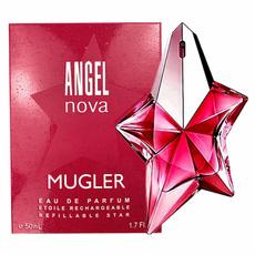 Parfum, Angel, Perfume, Elegant