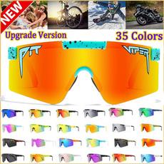 pitvipersunglasse, Outdoor Sunglasses, Fashion, Goggles