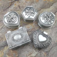 case, Home Decor, Bracelet, Metal