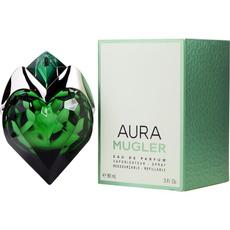 Parfum, Classics, freshperfume, Eau De Parfum