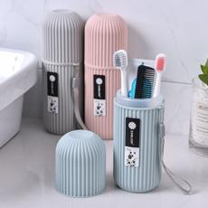 Storage Box, Box, toothbrushingcup, Cup