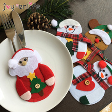 Home & Kitchen, merrychristmasdecoration, Christmas, Gifts