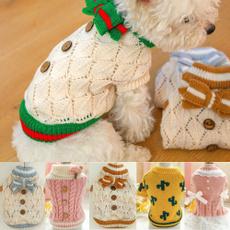 smalldogsweater, Fashion, catknittedcostume, Classics