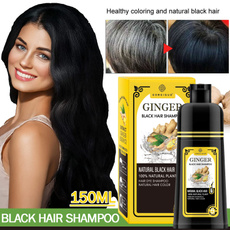 Gray, haircolorshampoo, Shampoo, hair