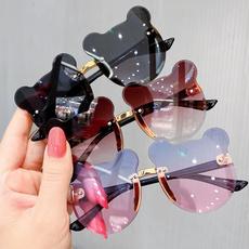 cute, Fashion, eye sun glasses, kids sunglasses