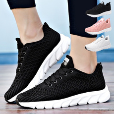 Women's Fashion, Sneakers, Fashion, shoes for womens