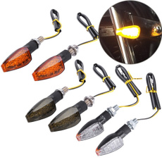 amber, motorcycleindicator, motorcyclelight, drivinglight