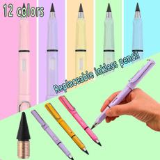 pencil, Home & Office, art, everlastingpencil