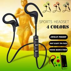 Mini, Ear Bud, Earphone, Sports & Outdoors